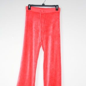 Juicy Couture joggers
